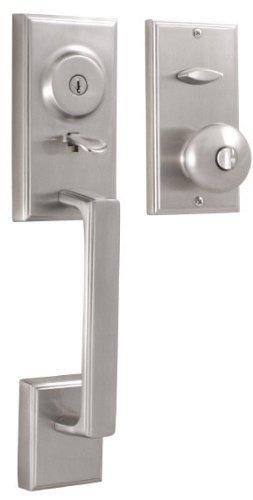 weslock-01425-1-0020-lexington-1400-series-entry-handle-oil-rubbed-bronze-by-weslock