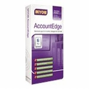 accountedge-for-mac-includes-network-edition