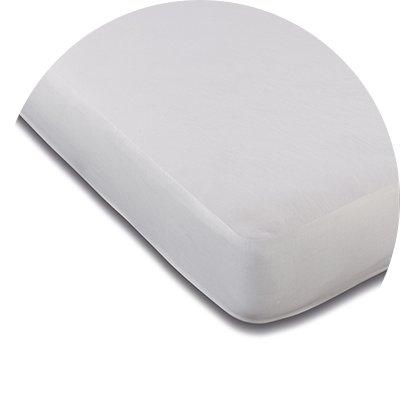 Cubre Mash tencel smartcell (42x180X200)