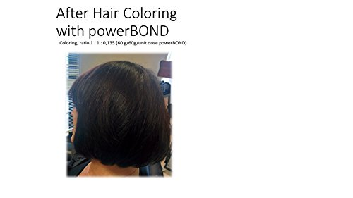 powerBOND Professional Strength Hair Plex Technology by powerBOND by Active Hair (Image #4)