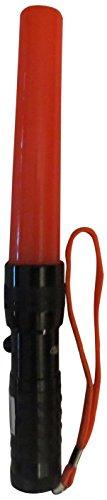 BLAZING LEDZ Safety LED Wand Flashlight