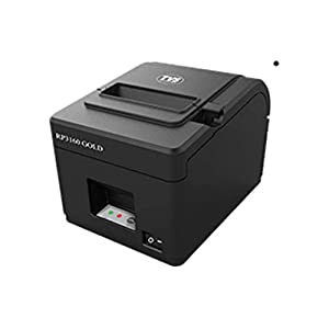 TVS Thermal Printer 3160
