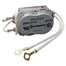 Motor For Intermatic 220 Volt T104 Pool Timer
