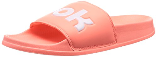 White de Piscina Slide Pink Splt Reebok Adulto Digital Zapatos Classic Multicolor Playa y 000 Unisex fqxOtw