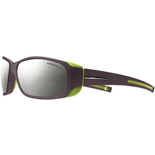 julbo-montebianco-mountain-sunglasses-spectron-4-lens-matt-black-lime