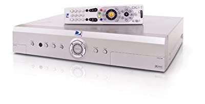 "DIRECTV R15 Receiver/Digital Video Recorder--Up to 100 Hours- may require 2 YEAR extension of contract,monthly fees will apply by DirectTV, may also require to be activated as a ""Leased Receiver"" as per DirecTV policy change"""