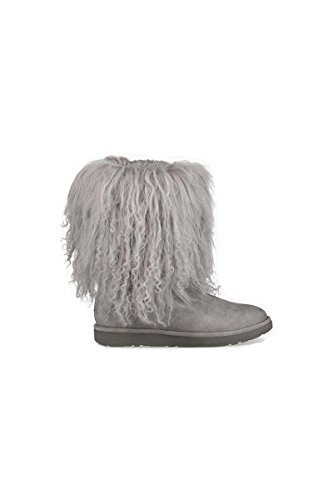 Seal LIDA UGG Boot Womens Seal Boot UGG UGG Womens LIDA Womens vBtwqR