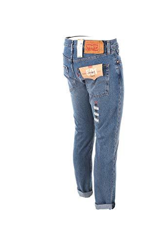 Skinny Denim Homme Levis 34268 501 Jeans OxXgqwE4g