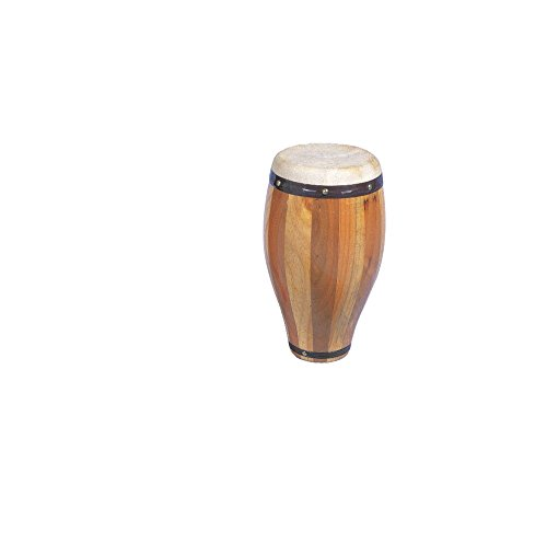 (Rhythm Band Conga Non-Tunable Barrel 12