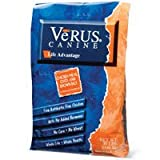 Verus Life Advantage Chicken Meal, Oats And Brown Rice Formula Dry Dog Food, My Pet Supplies