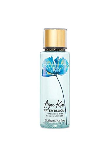Victoria's Secret Aqua Kiss Water Blooms (Aqua Mist Water)