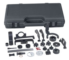 OTC 6489 Ford Master Cam Tool Service - Ford Tools Specialty