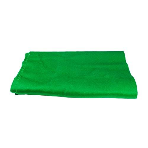 Verde pañ o davpack ClubKing Ltd