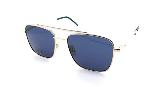 Fendi Mens Men's Ff M0008/S 55Mm Sunglasses for sale  Delivered anywhere in USA