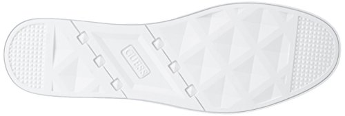 Sneaker Donna Lady Bianco Footwear Active Guess naWwYqpzPn