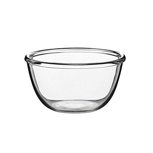 - Luminarc 21Cm Cocoon Mixing Bowl