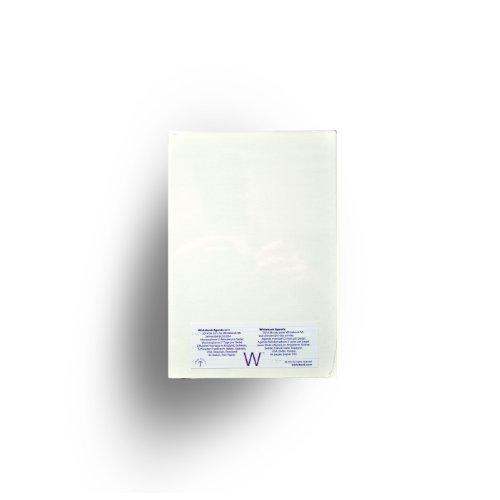 Whitebook Agenda / Diary / Planer 2016, C016-SL, Jahresübersicht, Monatsplaner, Wochenagenda , 60 S., 248 x 170mm, Papier FSC (passend für Whitebook SL)