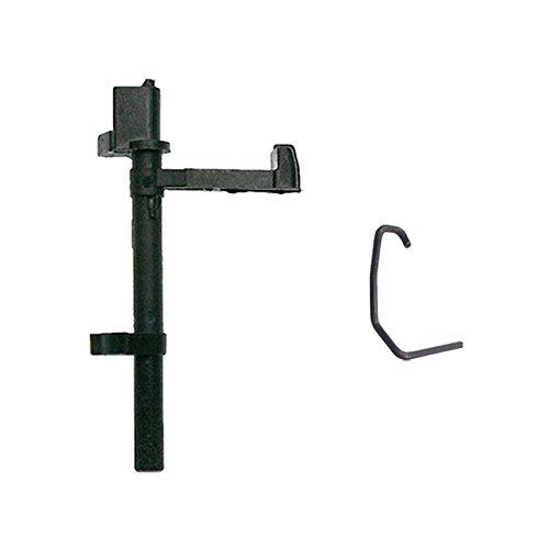 (JRL NEW Choke Rod Switch Shaft Fit Stihl 017 018 MS170 MS180 Chainsaw Parts)
