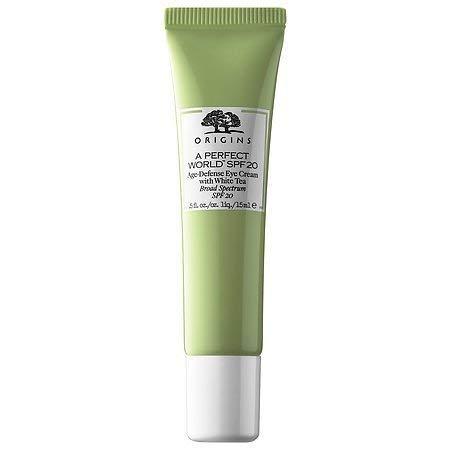 Origins Perfect World Age Defense Cream product image