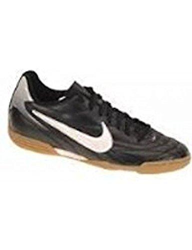 Nike,JR Nike Premier,Halbschuh,Jungs,schwarz,Gr: 34