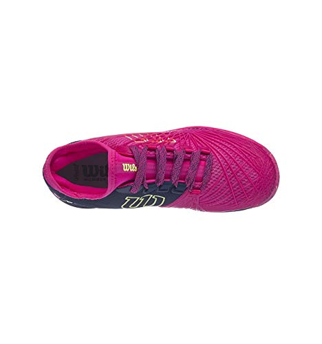 Sft Violet Pe 0 2 Femme sunny Lime evening Wilson marine Chaussures Very Kaos 2018 Berry Blue qtXIxqwY8