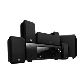 Boston home theater models over 40