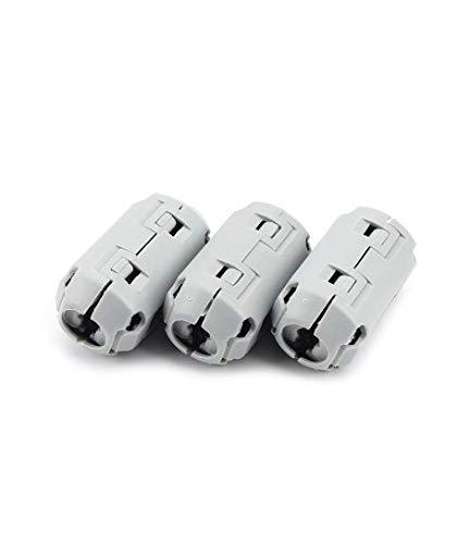 Filtros de filamento para Impresora 3D 1.75-3 Unidades: Amazon.es ...