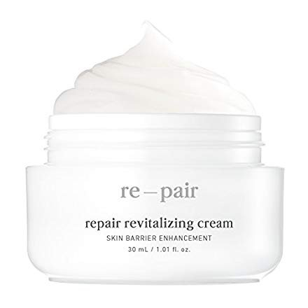 NOONI Repair Revitalizing Cream #allskintypes 30g