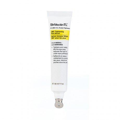 Stri-Vectin TL 360 Tightening Eye Serum 30 ml/1oz by Stri-Vectin (Image #1)