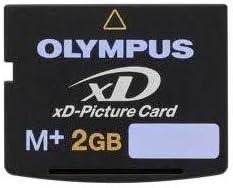 Memory Cards SDHC Fujifilm FinePix F300EXR Digital Camera Memory Card 2 x 8GB Secure Digital High Capacity 2 Pack