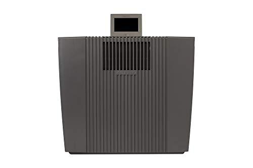 Venta Kuube L-T Airwasher Humidifier, Black