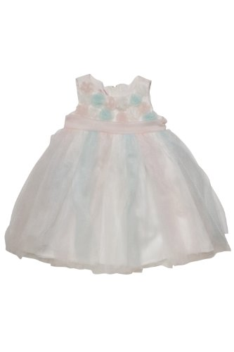 origami ballerina dress - 1