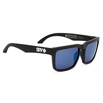 cc29ae1d9e25d 431356 - Lunettes De Soleil Spy Helm Spy+Surfrider Noir Verres Bronze  Spectra