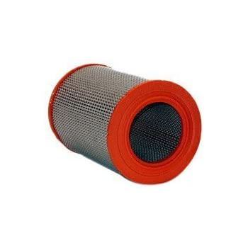 Air Filter Wix 46290