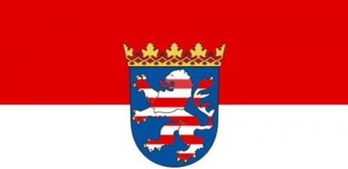 Bandiera//bandiera PAESI BASSI-l/' Aia hissflagge 90 x 150 cm