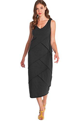 eventide dress - 1