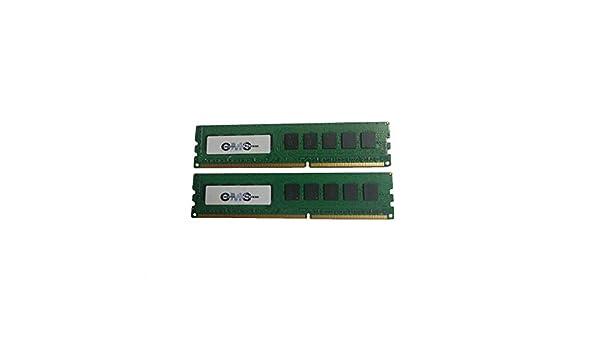 S1200KP 8GB S1304BTL B80 Memory RAM FOR Intel S1200BTL 2x4GB S1200BTS
