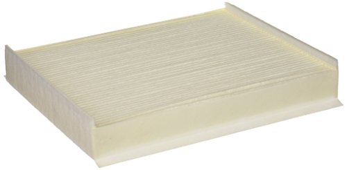 Motorcraft FP-79 Original Version Filter - Pollen ()