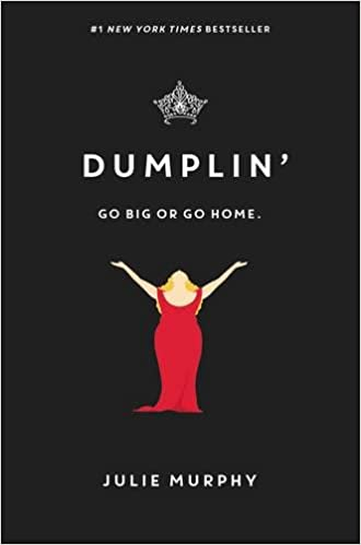 Image result for dumplin julie murphy
