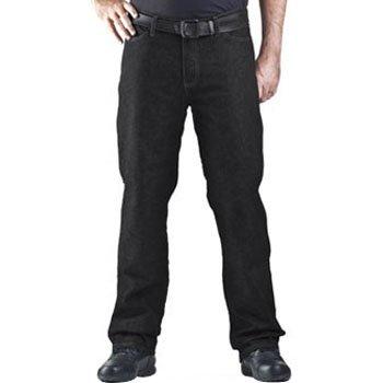 Renegade Motorcycle Pants - 1