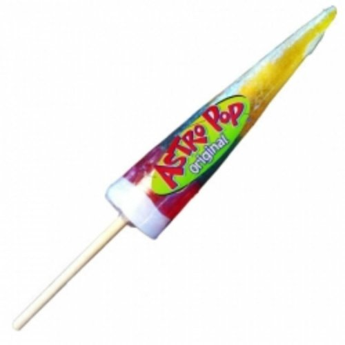 yellow-pineapple-green-passion-fruit-red-cherry-astro-pop-1-lollipop