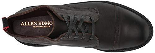 Allen Edmonds Men's Patton Ankle Boot