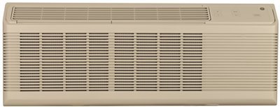 GE ZONELINE® AZ45E15DAB COOLING AND ELECTRIC HEAT UNIT, 1...