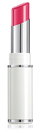 Lancôme SHINE LOVER Vibrant Shine Lipstick 334 Insta-Rose - UNBOXED ()