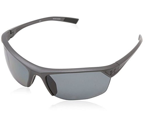 Under Armour Zone 2.0 Polarized - Sunglasses Armour Under Ua Core