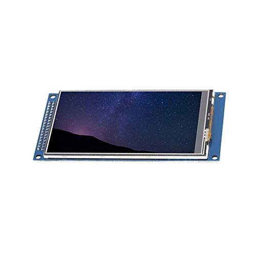 """Acogedor 4.0"""" inch TFT LCD Display Module HD IPS 800x480 All Perspective (Non-Touch Panel)"""