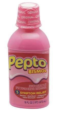 pepto-bismol-16-oz-liquid