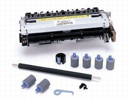 HP C4118A LaserJet 4000 / 4050 Maintenance Kit