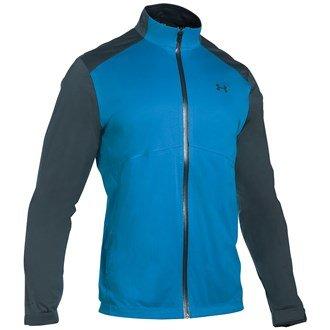 under armour golf rain jacket - 9
