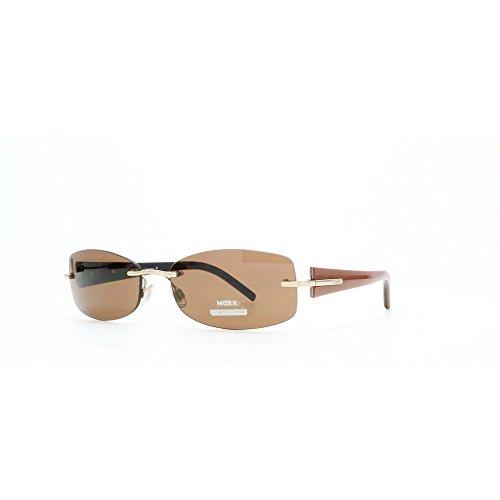 Mexx 5749 300 Brown Sunglasses For - Sunglasses Mexx